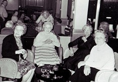 Holiday Group c.1980