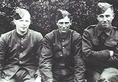 Nunn, Gibbs & Bennett