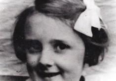 Rita Biggs
