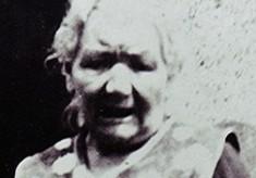 Rosanna Holt