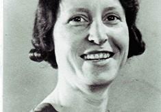 Rose Stevens