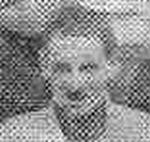 Roy Bethell | www.sacfc.co.uk
