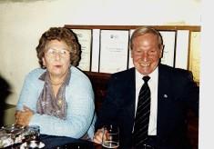 Roy & Joan Scrivener