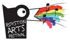 Royston Arts Festival
