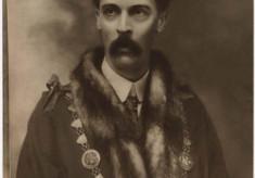 Samuel Ryder