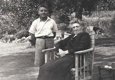 Shaw & Harborough