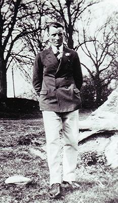 Sid Statham   Geoff Webb
