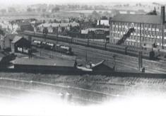 A Railwayman's War - Chapter 9