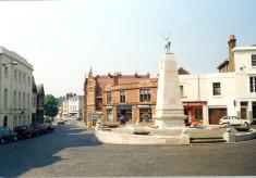 Photos of Hertford