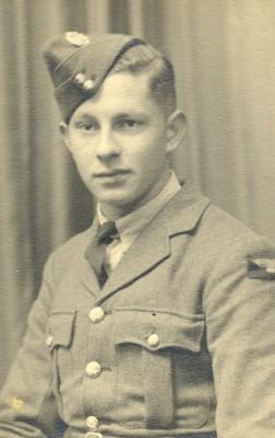 Stanley Henry Welch