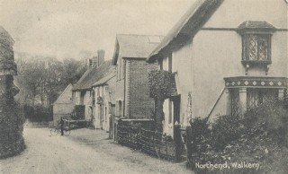Hertfordshire Archives and Local Studies