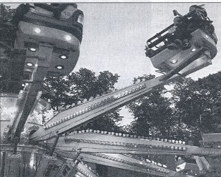 The Fair in 2002