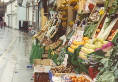 Greengrocers