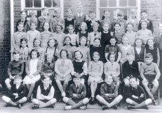 Walton Road Junior School, Hoddesdon