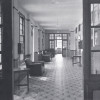 Shenley Hospital