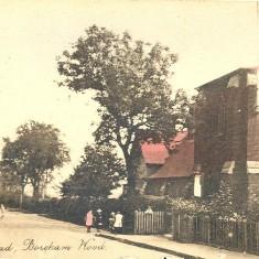 Shenley Road, Borehamwood | Borehamwood Library