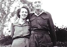 Peter & Joyce Smith