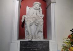 St Michael's Church - St. Albans