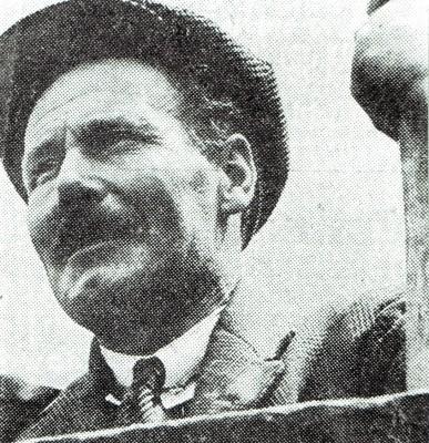 Walwyn Taylor   Geoff Webb