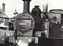 Redbourn Transport