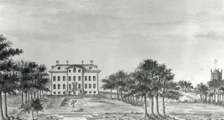 'The Park' Hertingfordbury | Hertfordshire Archives and Local Studies