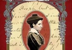 Theodora's Journals - 1885-1937