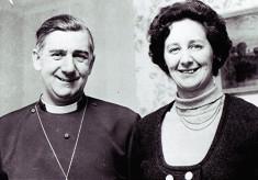 John & Patricia Trillo