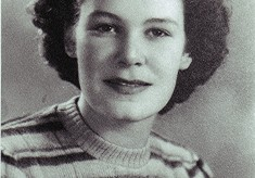 Vera Dean