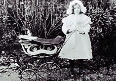 Violet Ford