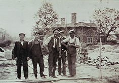 May Walker's Builders