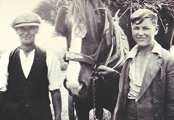 Walton & Halsey   Geoff Webb