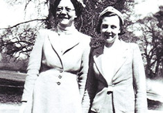 Collins & Smith