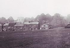 West Common
