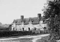 Mansdale Cottage