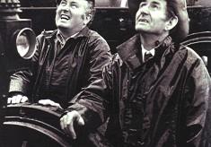 Wilson & Thompson
